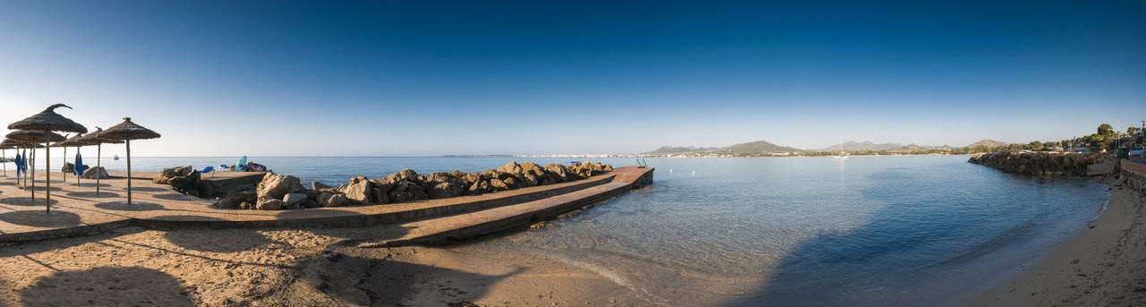 Reiseblogonline-Mallorca-Buchten