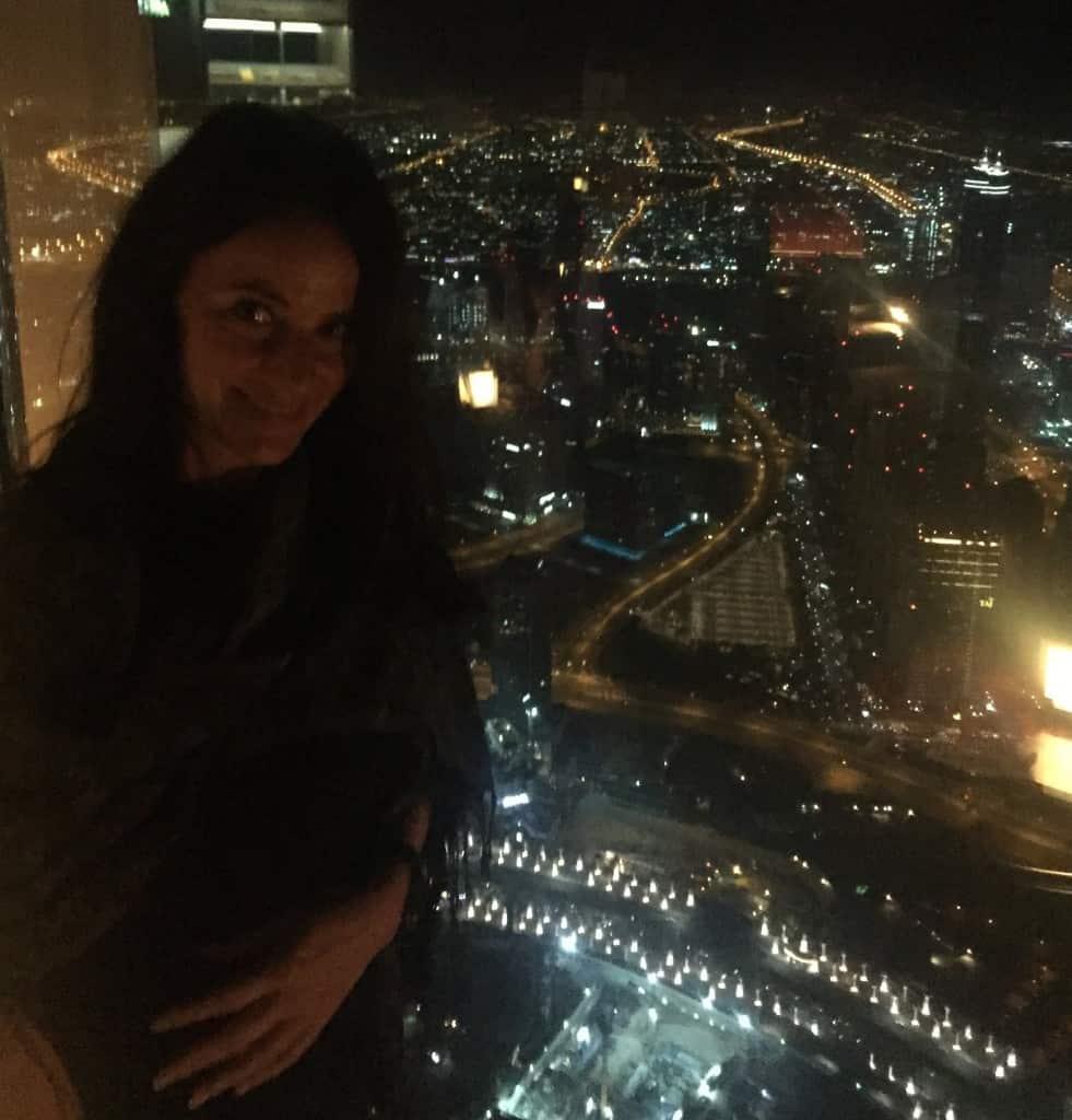 Reiseblogonline-burj-khalifa-aussichtsplattform