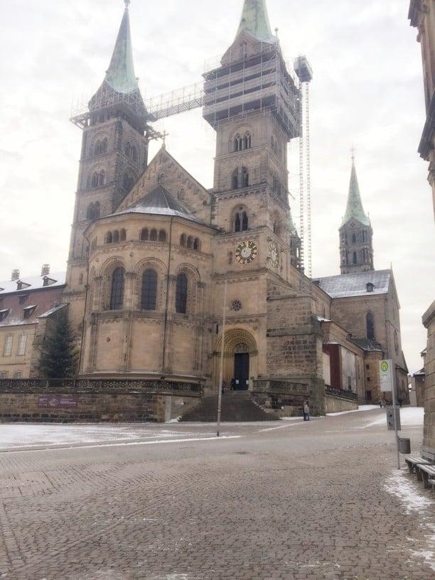 Reiseblogonline-dom-Bamberg