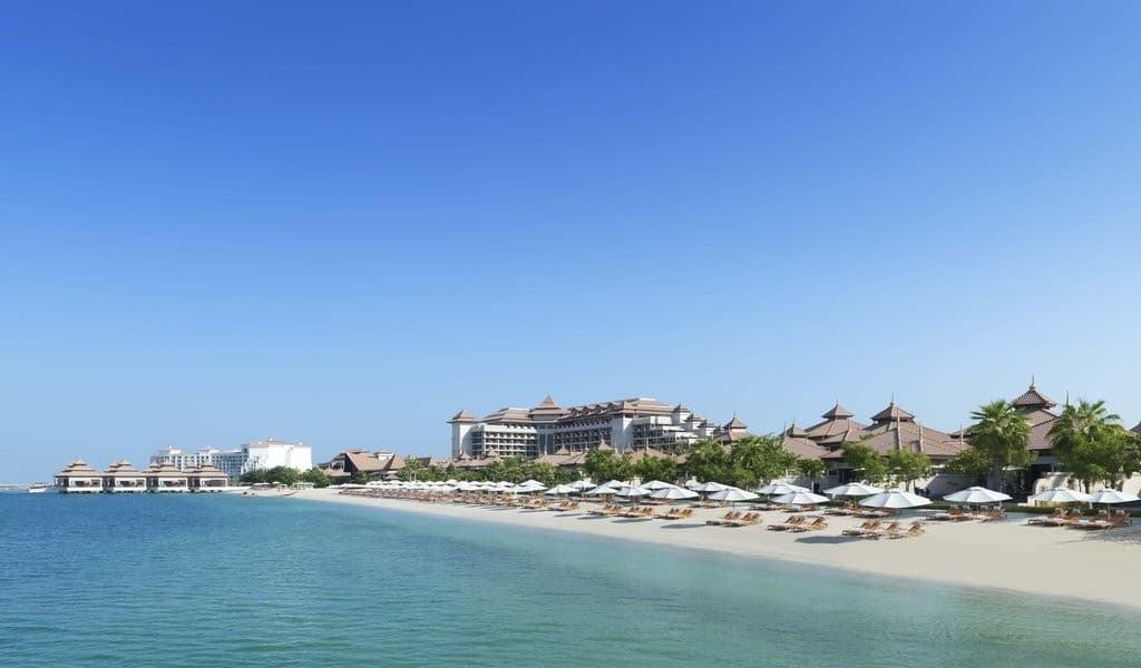 Reiseblogonline-hotel-antanara-strand-dubai