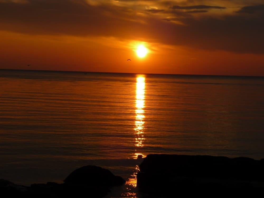 Reiseblogonline-tipps-zur-reisefotografie-sonnenuntergang-kroatien