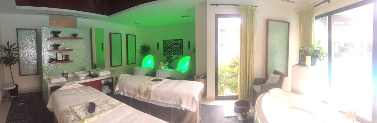 Reiseblogonline-Hotel-Anantara-Dubai-Spa-Wellness
