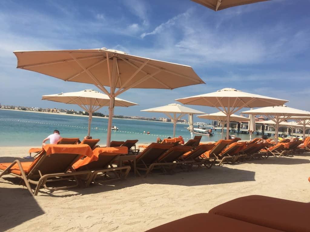 Reiseblogonline-hotel-anantara-dubai-strand