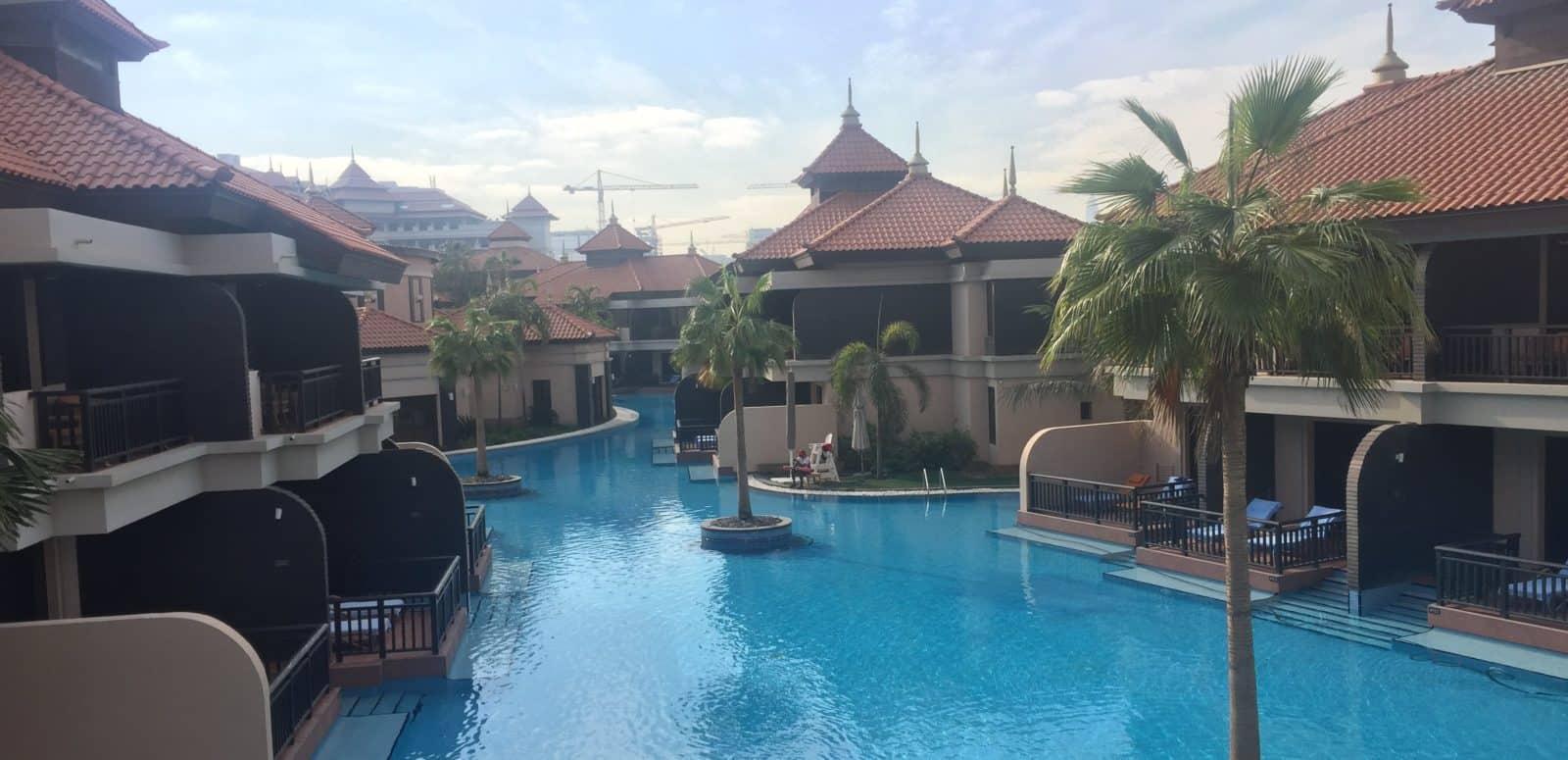 reiseblogonline-Ausblick-hotel -anantara-Lagoon-Zimmer-dubai