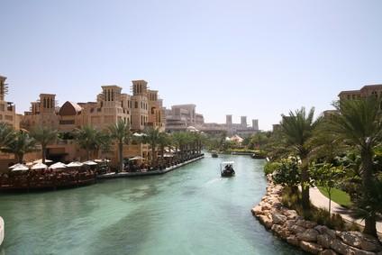 reiseblogonline-hotel- umeirah-al-qasr-dubai.jpg