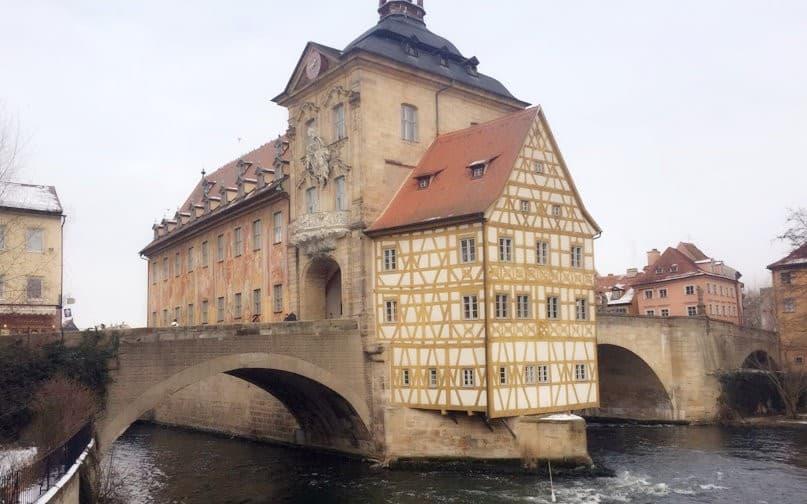reiseblogonline.de-alte-rathaus-bamberg