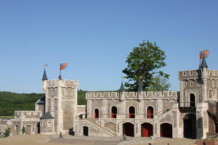 Reiseblogonline-Stoertebeker-Festspiele