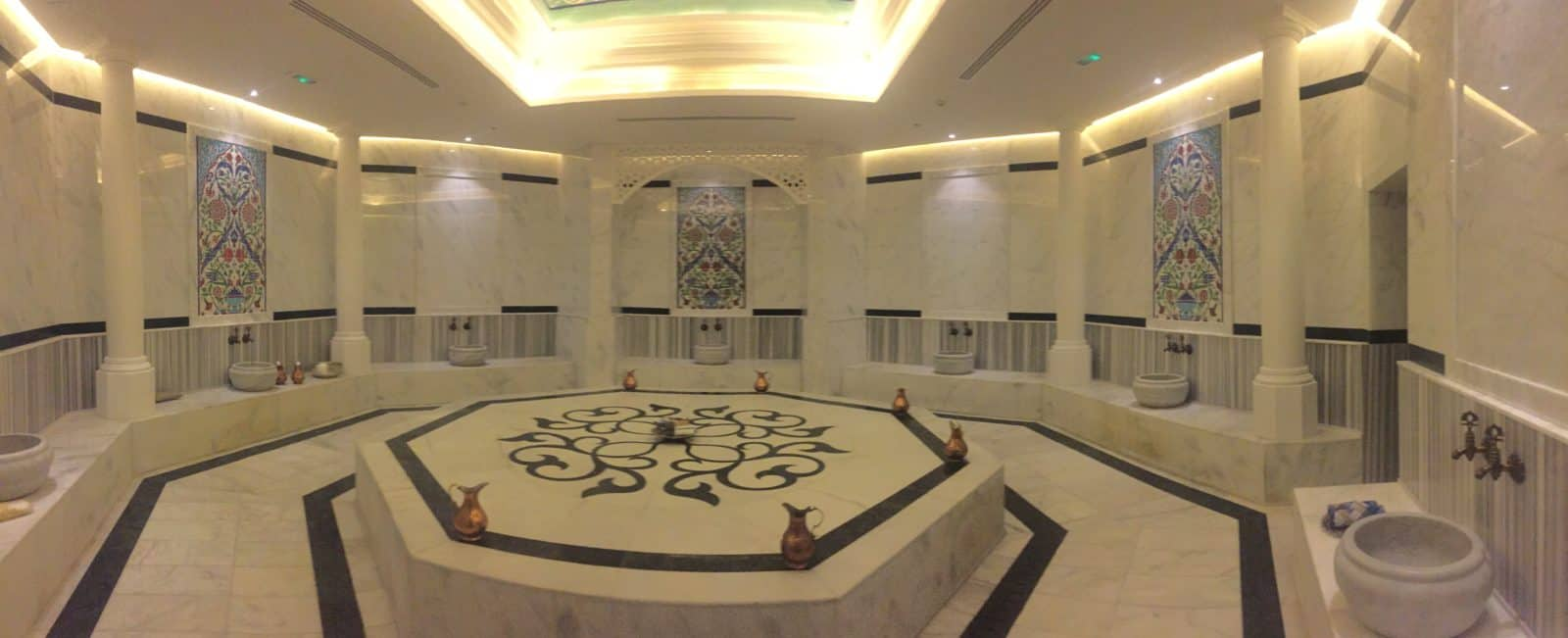 Hamam-Dubai-Hotel