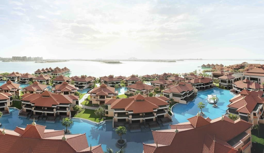 Reiseblogonline-Hotel-Anantara-Resort_duba-pool