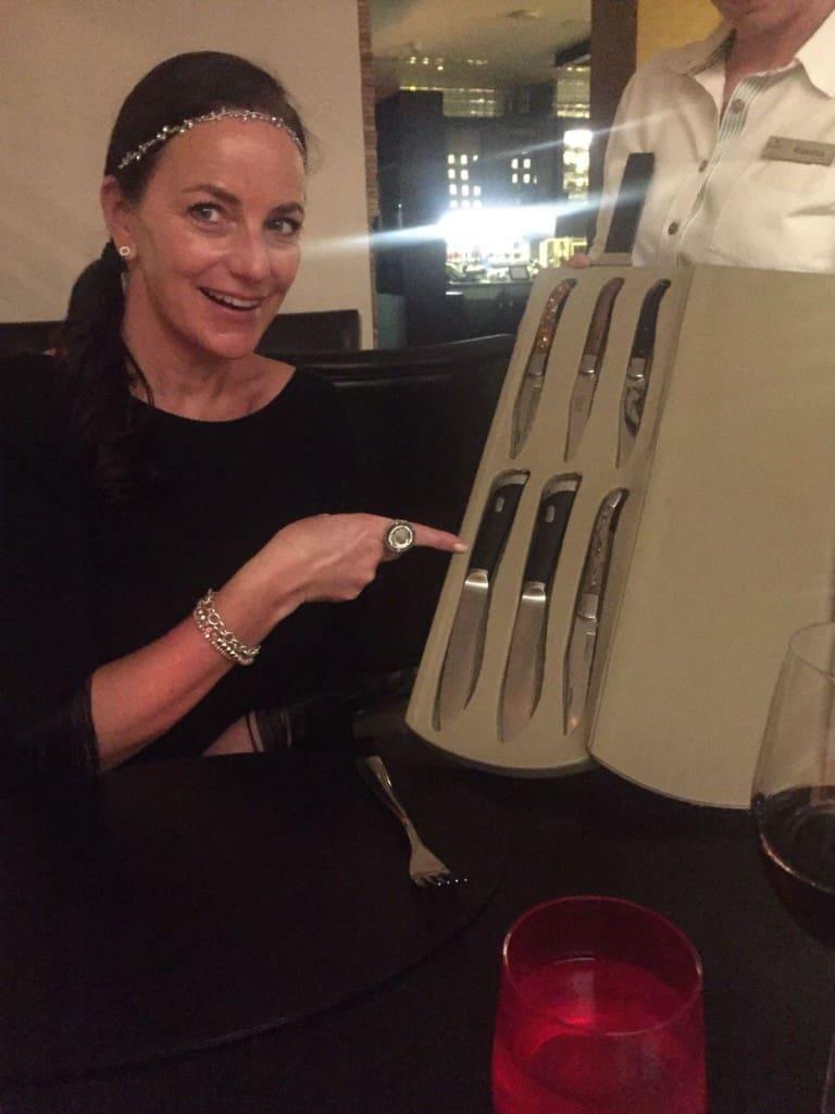 Reiseblogonline_restaurant-anantara-steakmesser