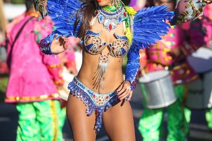 reiseblogonline-karneval-in-brasilien-a