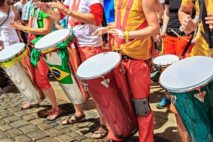 reiseblogonline-karneval-in-brasilien-rio-samba