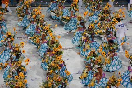 reiseblogonline-karneval-in-brasilien-salvador