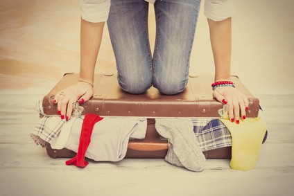 Reiseblog-Tipps-Koffer-packen-a