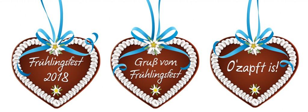 Frühlingsfest-München-Theresienwiese-2018