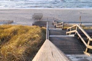 Nordsee Sylt