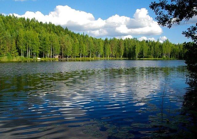 Finnland Urlaubstipps