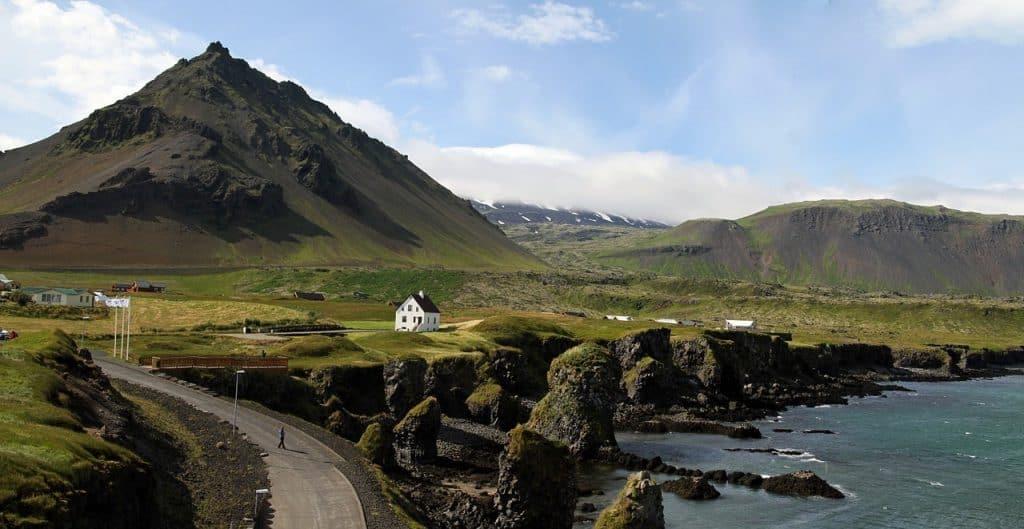 Island_Iceland_Natur