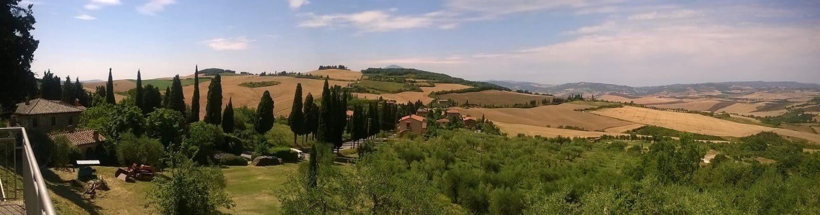 Italien_Toskana