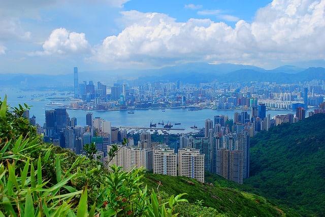 China_Hongkong