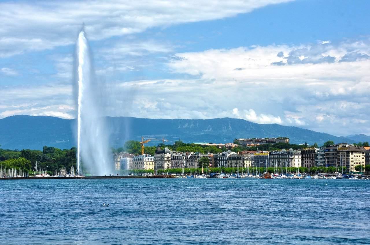 Die 10 teuersten Hotels der Welt_Genf