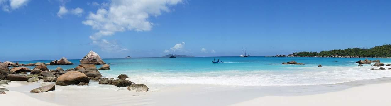 Die 10 teuersten Hotels der Welt_Seychellen