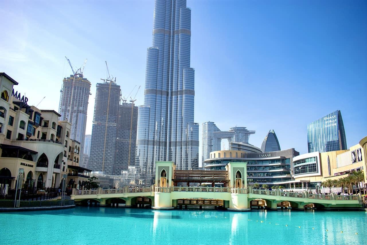 Die höchsten Gebäude der welt_burj-khalifa