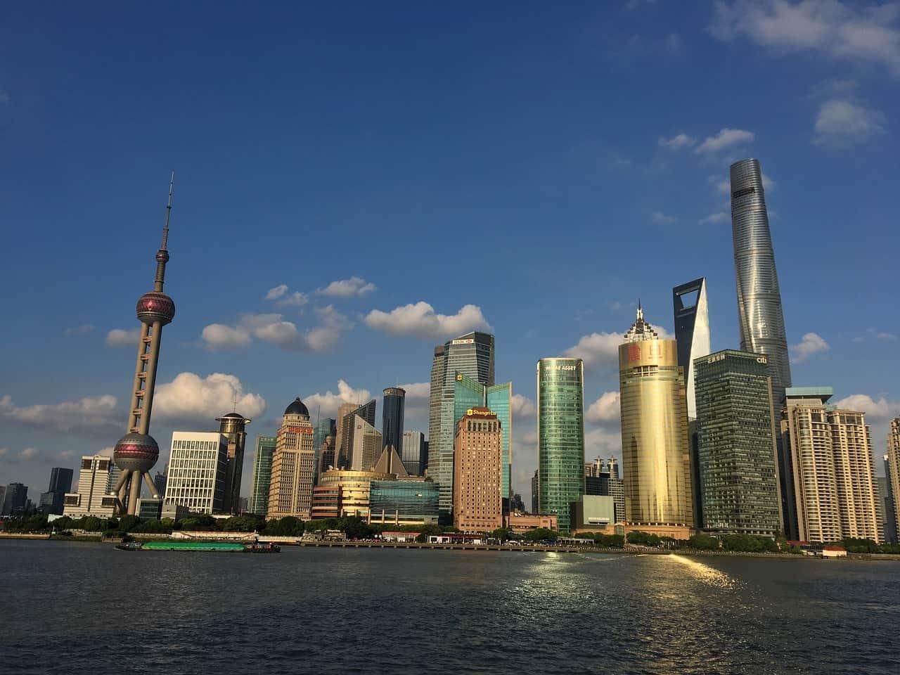 Die höchsten Gebäude der Welt_shanghai-tower