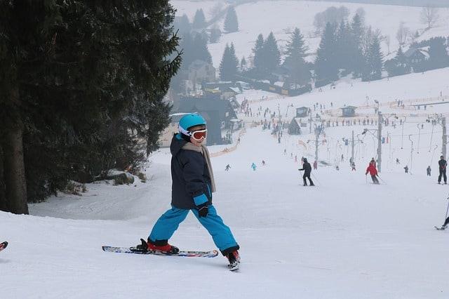 Reiseblog_Skiurlaub