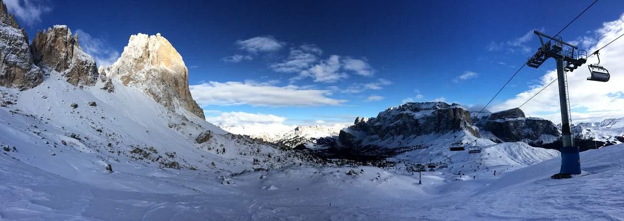 Reisetipp_Skiurlaub