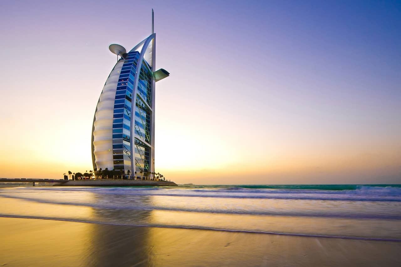 Wellnessurlaub_burj-al-arab