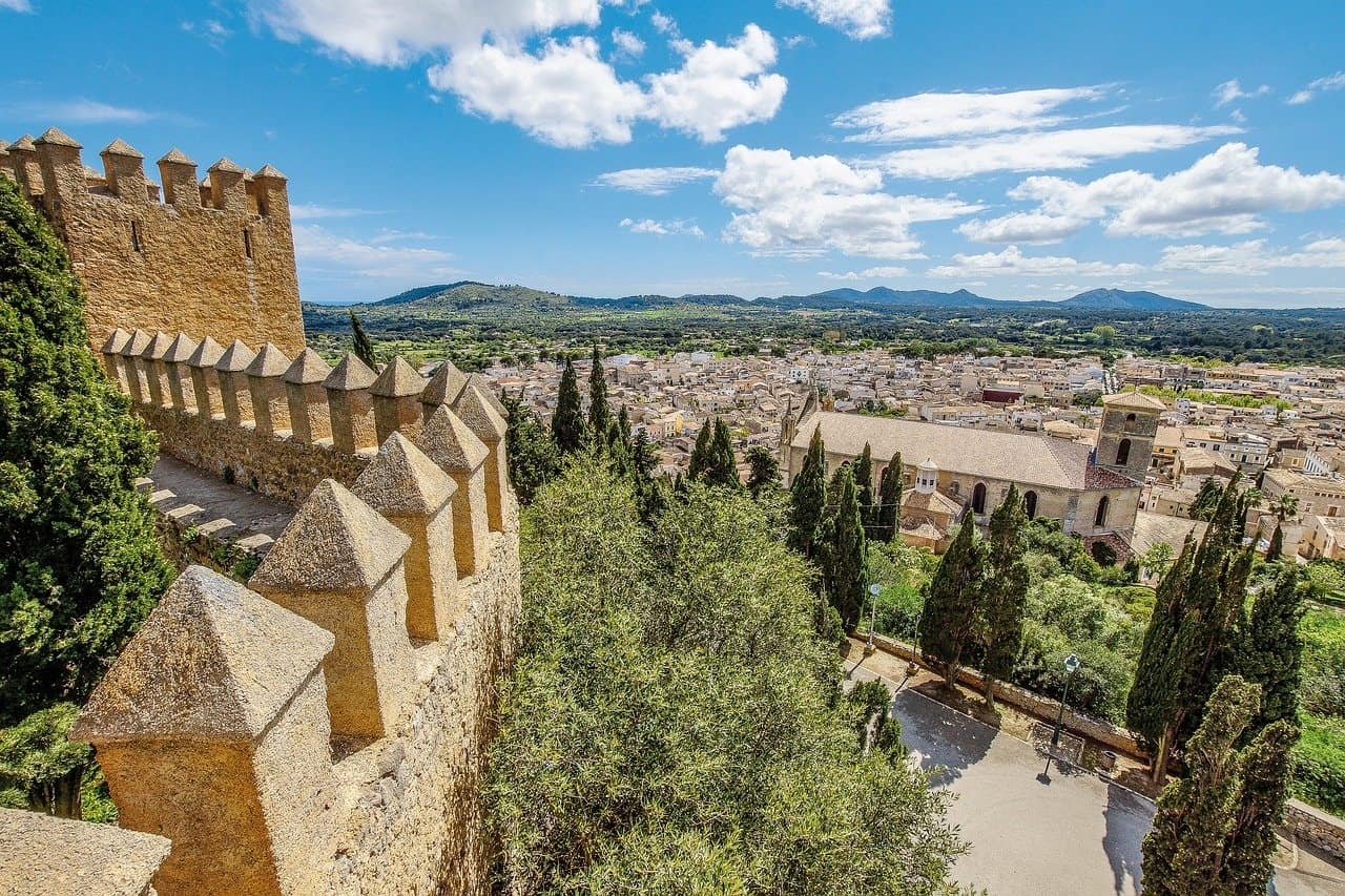 Reiseblogonlie_Arta_Mallorca