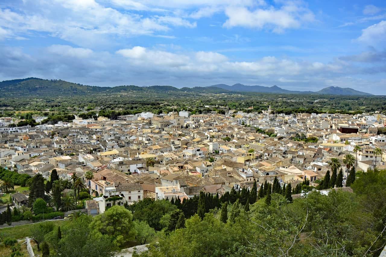 Reiseblogonlie_Arta_Mallorca_Berge