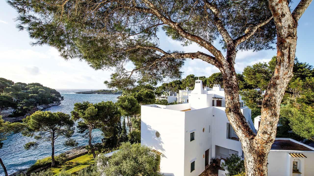 Reiseblogonlie_Cala D'OR_Mallorca