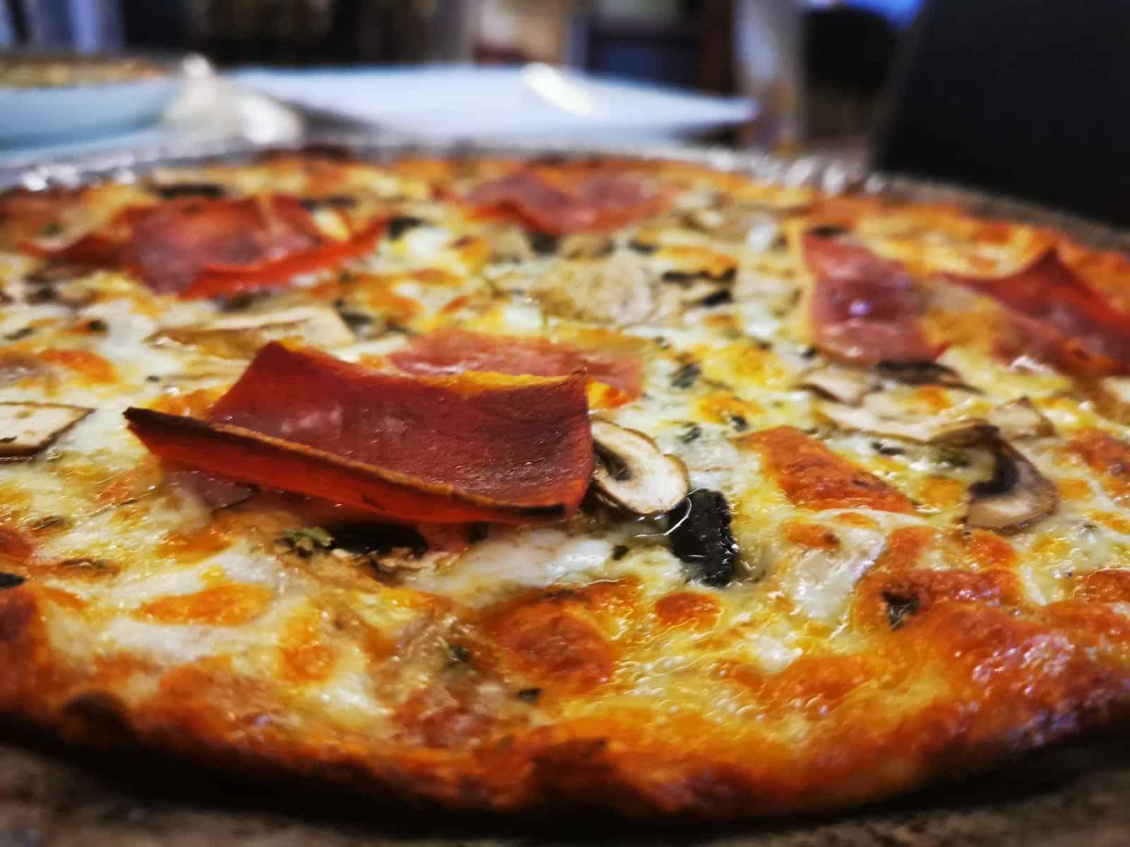 Can Picafort_b Restaurant Vinicius
