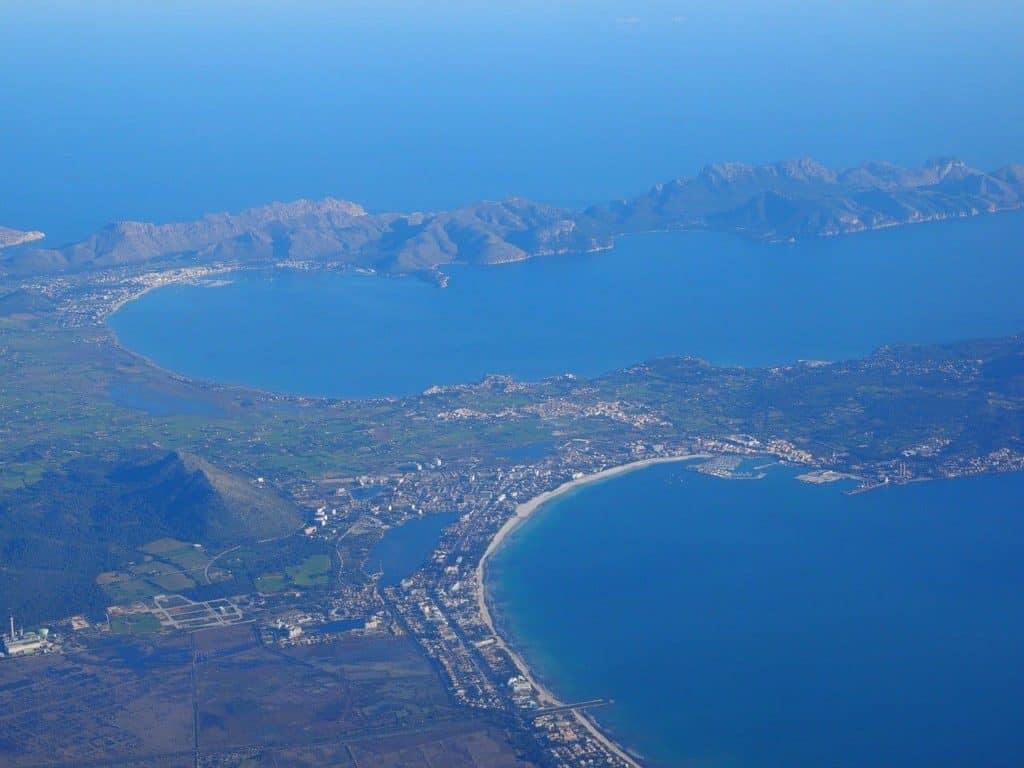 Mallorca Urlaub Sommer 2020