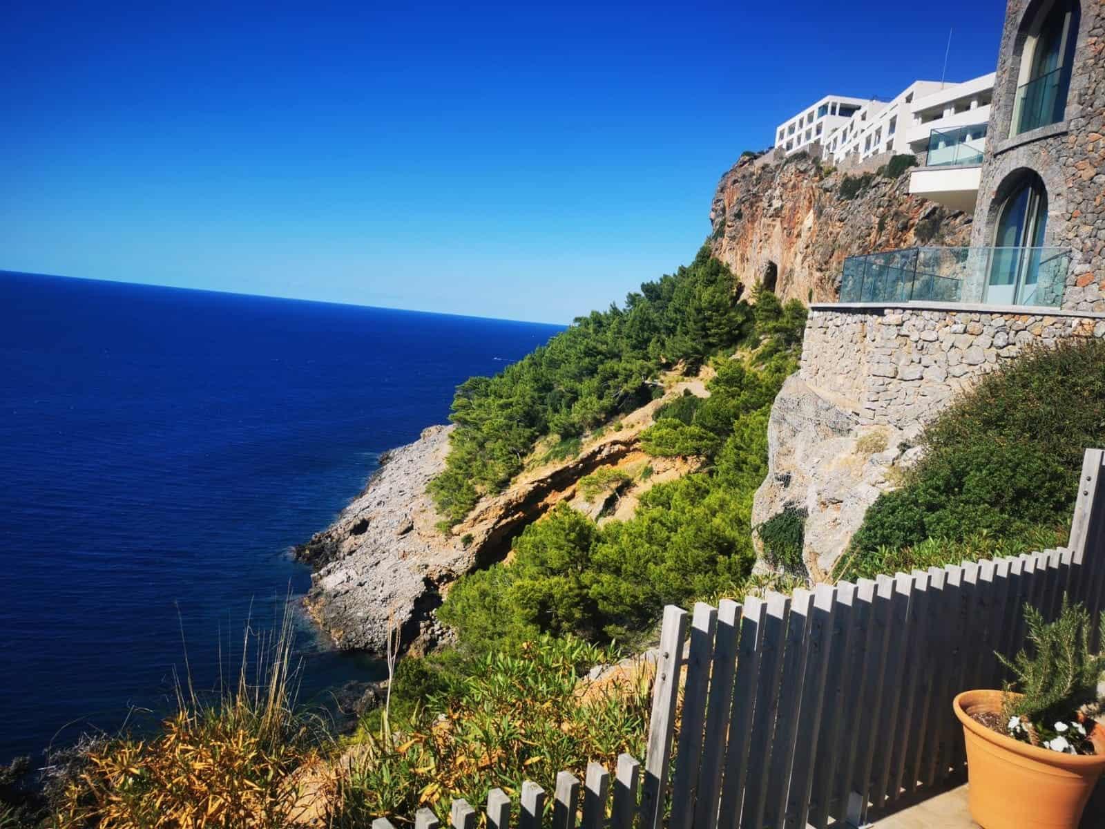 Corona-Regeln Mallorca Ostern